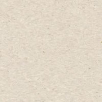 IQ Granite 21050357