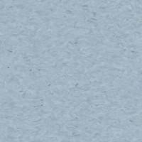 IQ Granite 21050361