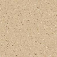 IQ Granite 3040372