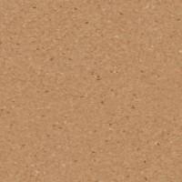 IQ Granite 3040375