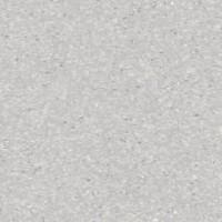 IQ Granite 3040382