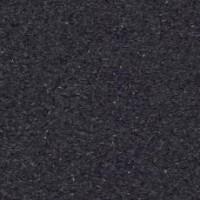 IQ Granite 3040384