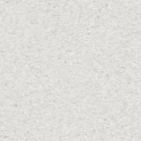 IQ Granite 3040404