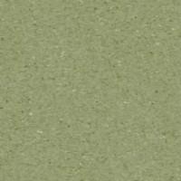 IQ Granite 3040405