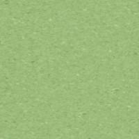 IQ Granite 3040406