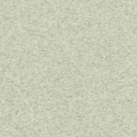 IQ Granite 3040407
