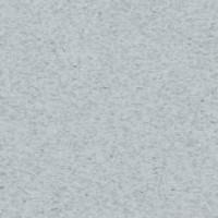IQ Granite 3040408