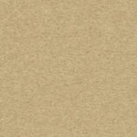 IQ Granite 3040409