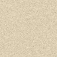IQ Granite 3040410