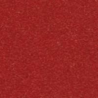 IQ Granite 3040411