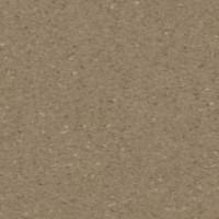 IQ Granite 3040414