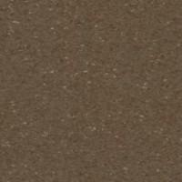 IQ Granite 3040415