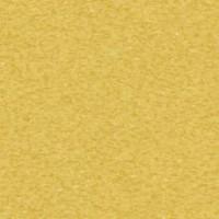 IQ Granite 3040417