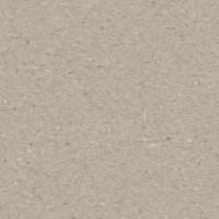 IQ Granite 3040419