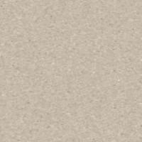 IQ Granite 3040421