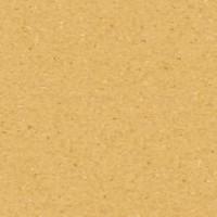 IQ Granite 3040423