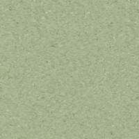 IQ Granite 3040426