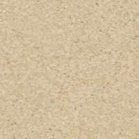 IQ Granite 3040428