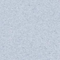 IQ Granite 3040432