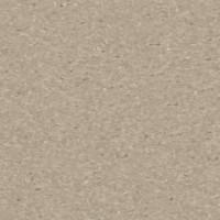 IQ Granite 3040434