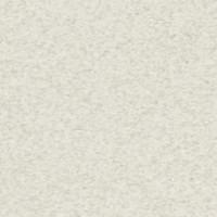 IQ Granite 3040445
