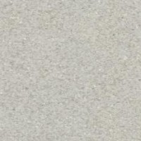IQ Granite 3040446