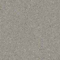 IQ Granite 3040447