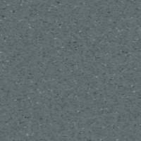 IQ Granite 3040448