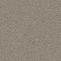 IQ Granite 3040449