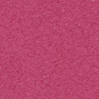IQ Granite 3040450