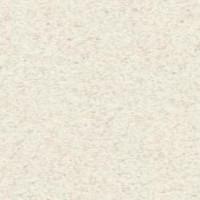 IQ Granite 3040453
