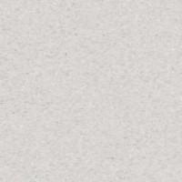 IQ Granite 3040460