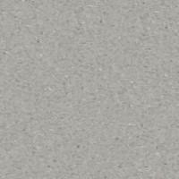 IQ Granite 3040461