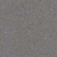 IQ Granite 3040462