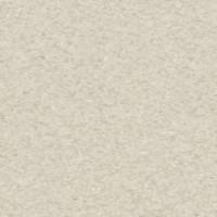 IQ Granite 3040463