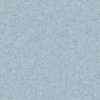 IQ Granite 3040749