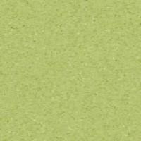IQ Granite 3040750
