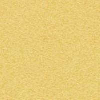 IQ Granite 3040751