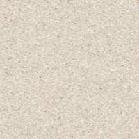 IQ Granite 3040770