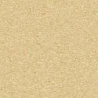 IQ Granite 3040772