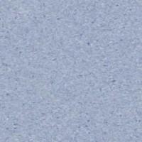 IQ Granite 3040777