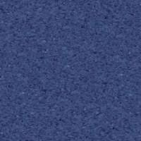 IQ Granite 3040778