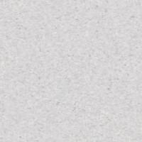 IQ Granite 3040782