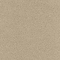 Marathon Carpet 1321 Beige