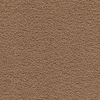 Marathon Carpet 2054 Brown Sand
