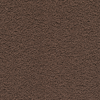 Marathon Carpet 2952 Brown