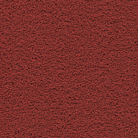 Marathon Carpet 4218 Red