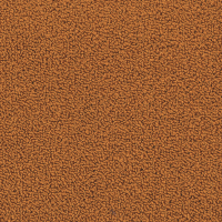 Marathon Carpet 5327 Orange