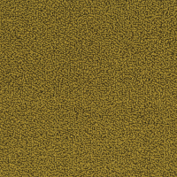 Marathon Carpet 6301 Green