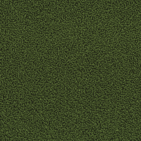 Marathon Carpet 7271 Green